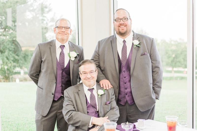 ELP1104 Amber & Jay Orlando wedding 2274.jpg