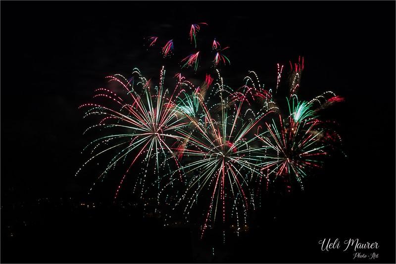 2017-07-06 Feuerwerk Jugendfest Brugg - 0U5A2158.jpg