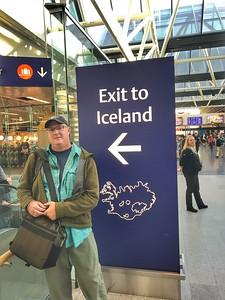 Iceland Presentation