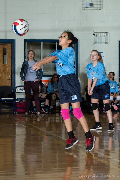 willows middle school volleyball 2017-908.jpg