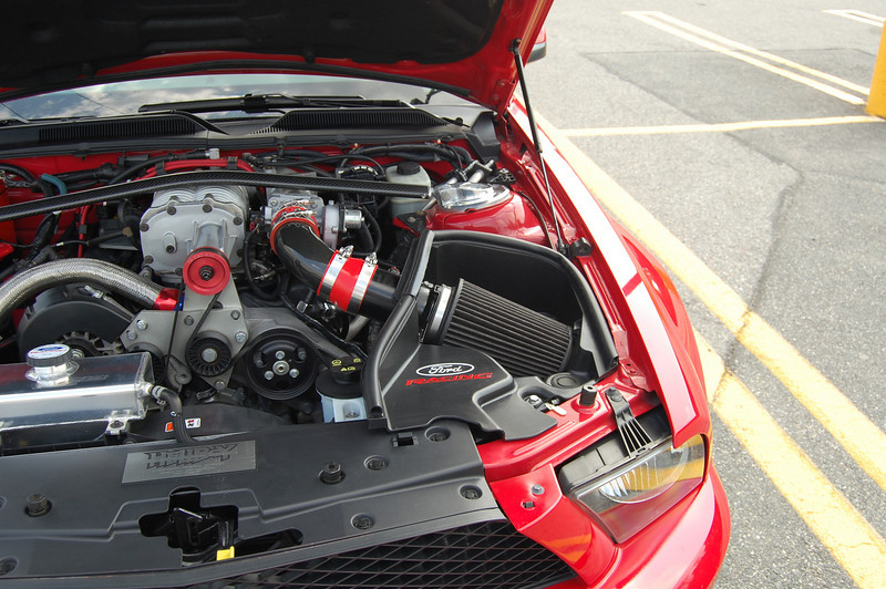 Intake and Extinguisher Projects 048.JPG