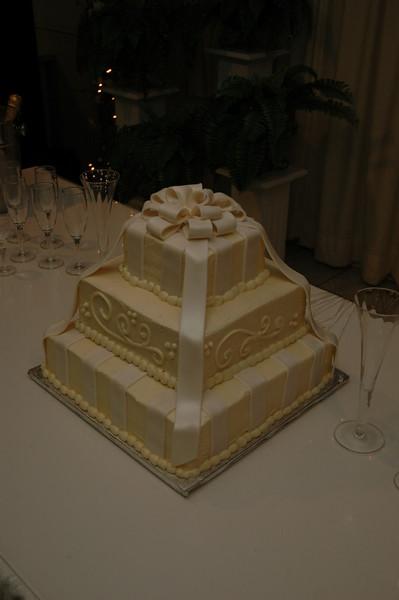 Legendre_Wedding_Reception006.JPG