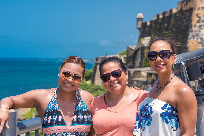 Puerto Rico VacationAugust 22, 2017 355.jpg