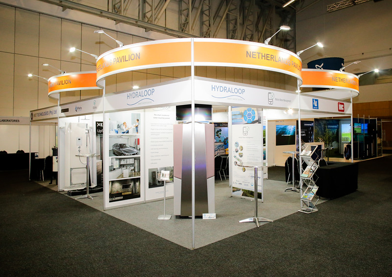 Exhibition_stands-96.jpg