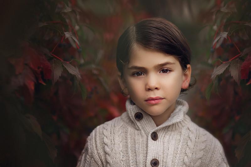 Sacha de Klerk Photography 26.jpg