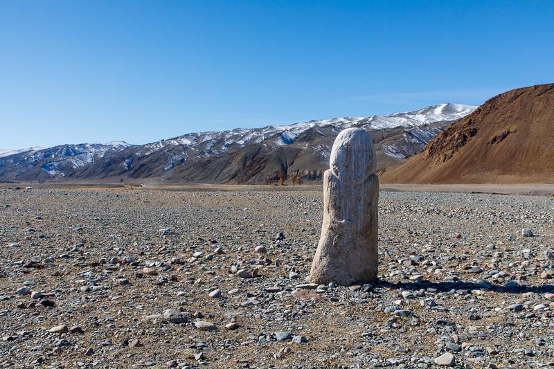Mongolia_1018_PSokol-1845.jpg