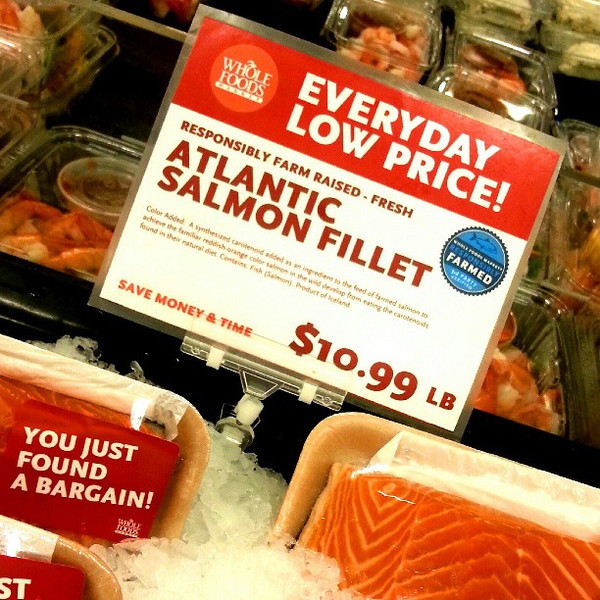 Incredibly_disappointed_that_Whole_Foods_on_Maui_chooses_to_sell_Atlantic_Salmon_from_Iceland_when_there_are_so_many_great_fish_available_here._They_admit_that_the_fish_has_been_injected_with_colouring_to_mimic_healthy_wild_salmon_-_Atlantic_salmon_i.jpg