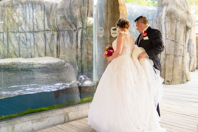 1476-Trybus-Wedding.jpg