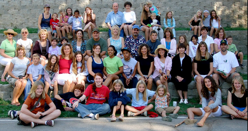 family camp group-2.jpg