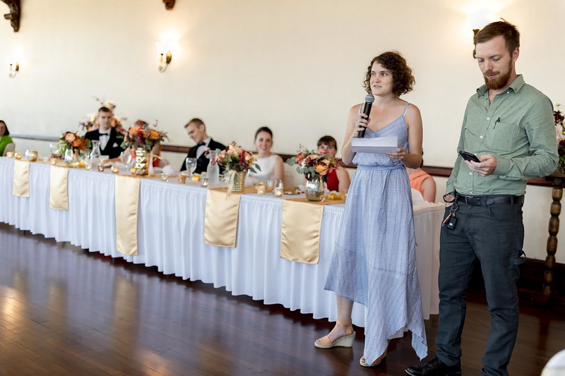 Adrienne & Josh Wedding (Remainder) 438.jpg