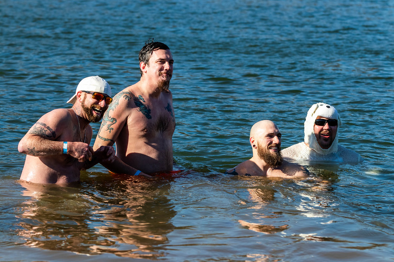 PolarPlunge_Baptism-43.jpg