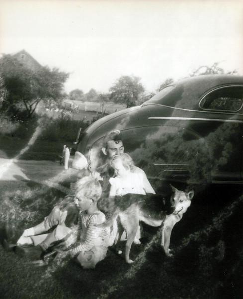 1942 (20).jpeg