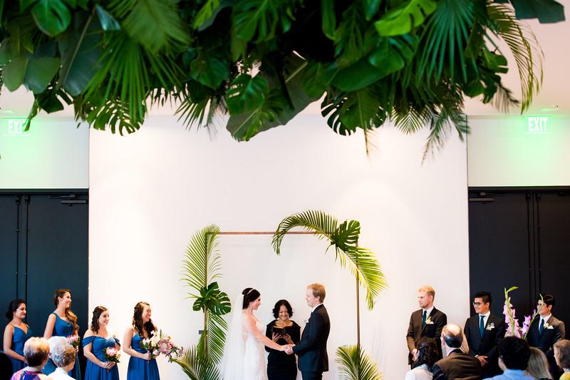 Angela-Clemens-Wedding-305.jpg