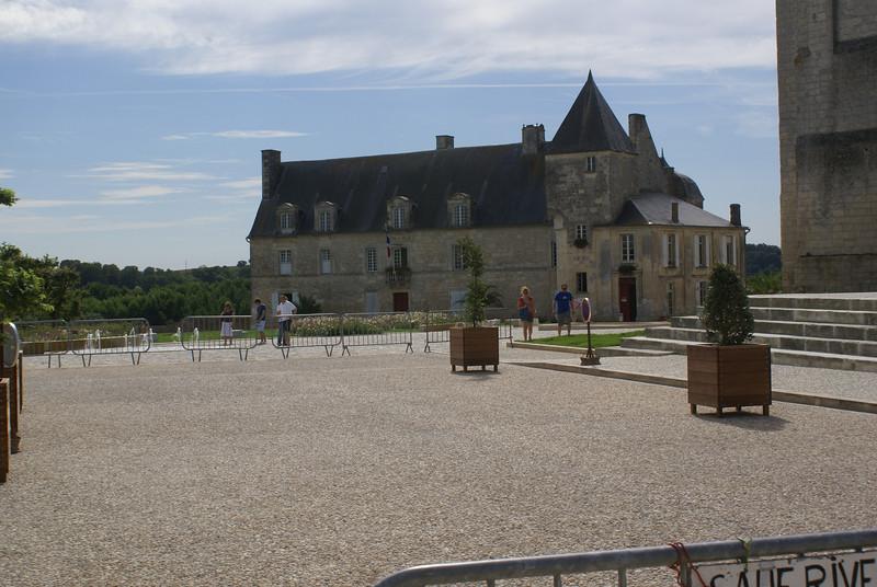 201008 - France 2010 300.JPG
