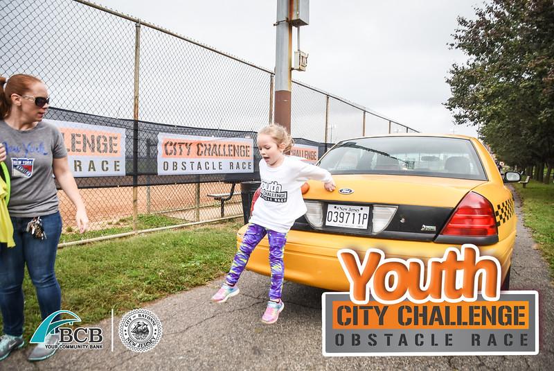 YouthCityChallenge2017-619.jpg
