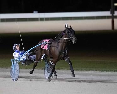 Race 4 DR 10/3/20 BSSF 2YCP