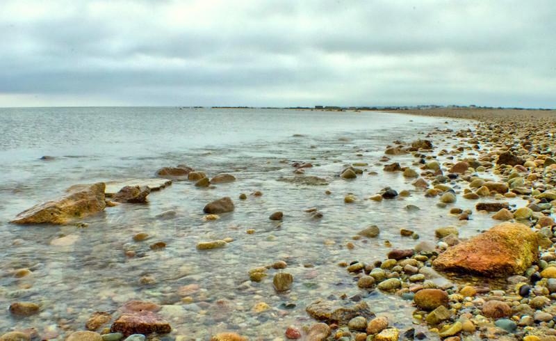 cape july b rocks beach.jpg