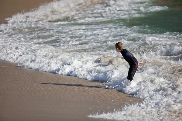 2010 - 03 - Monterey