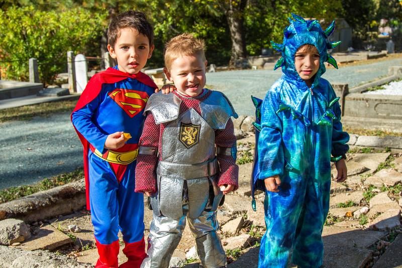 10-30 Preschool Halloween-115.jpg