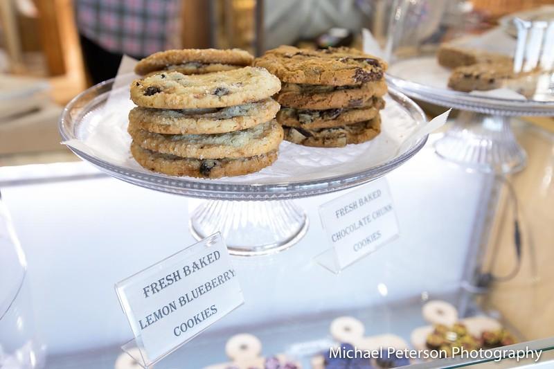 Cookies-2.jpg