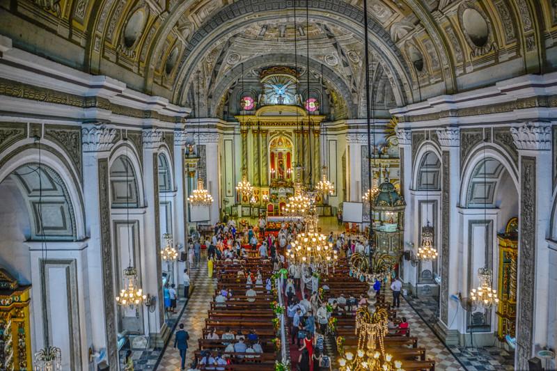 Manila_Church-4.jpg