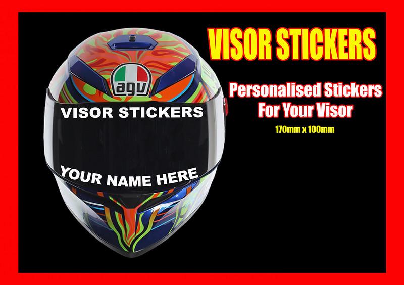 Visor Stickers.jpg