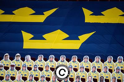 2021-02-14 Beijer Hockey Games Sverige - Finland