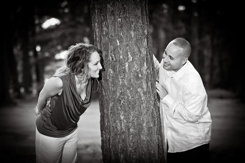 Karen & Mikey-90.jpg