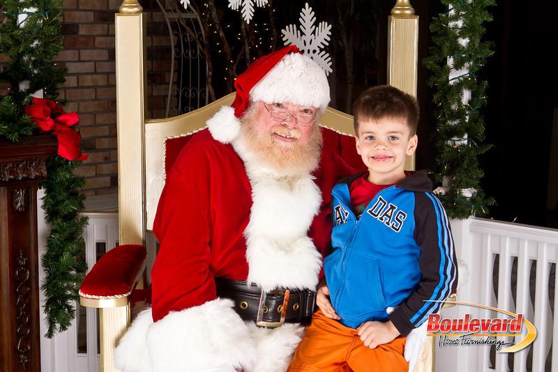 Santa Dec 8-123.jpg