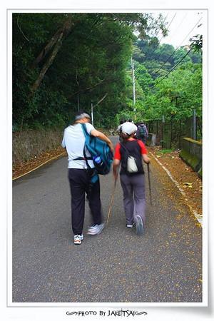 20090524 碧溪步道