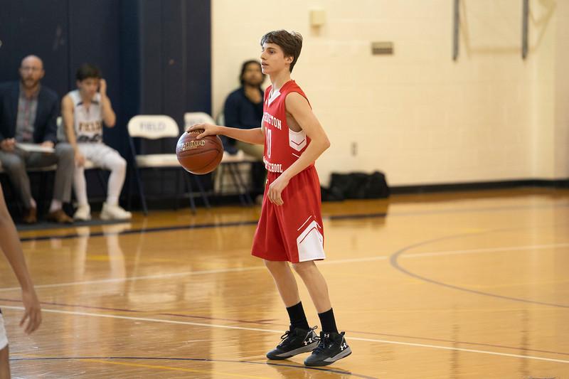 kwhipple_wws_basketball_field_20181210_0005.jpg