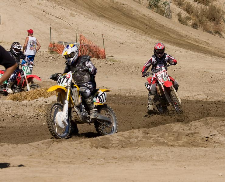 Motocross aug 15-182.jpg