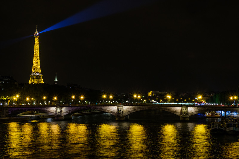 20170421-23 Paris 266.jpg