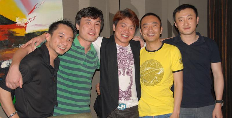 LKW's Birthday Party @ Bl8ck [20100515] (22).JPG