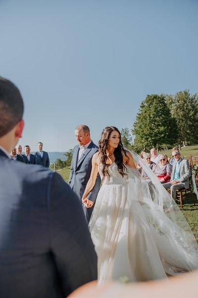 Goodwin Wedding-676.jpg