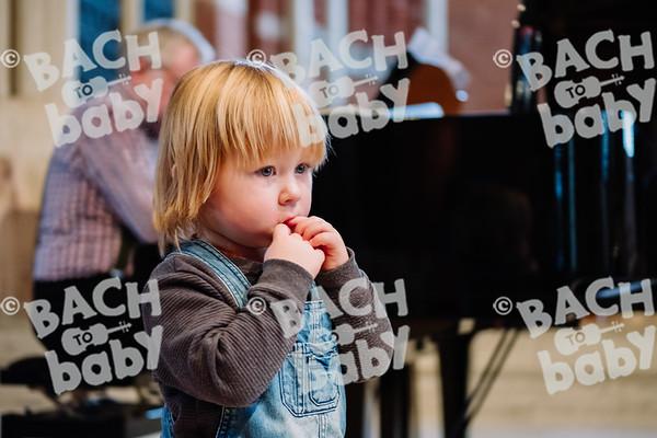 © Bach to Baby 2018_Alejandro Tamagno_West Dulwich_2018-03-23 026.jpg