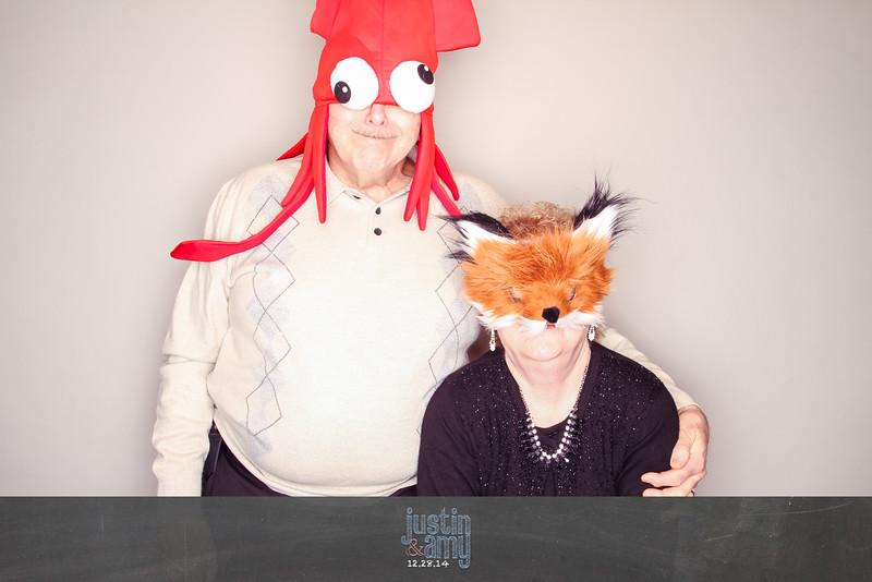 Justin & Amy -119.jpg