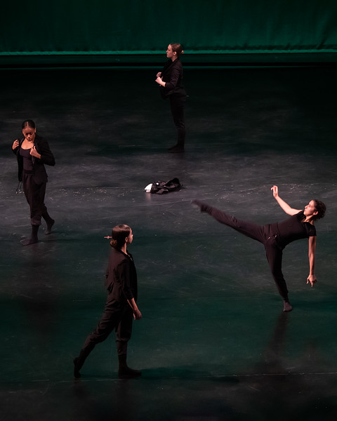 2020-01-18 LaGuardia Winter Showcase Saturday Evening Performance (172 of 987).jpg