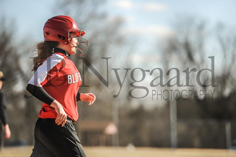 3-23-18 BHS softball vs Wapak (home)-12.jpg