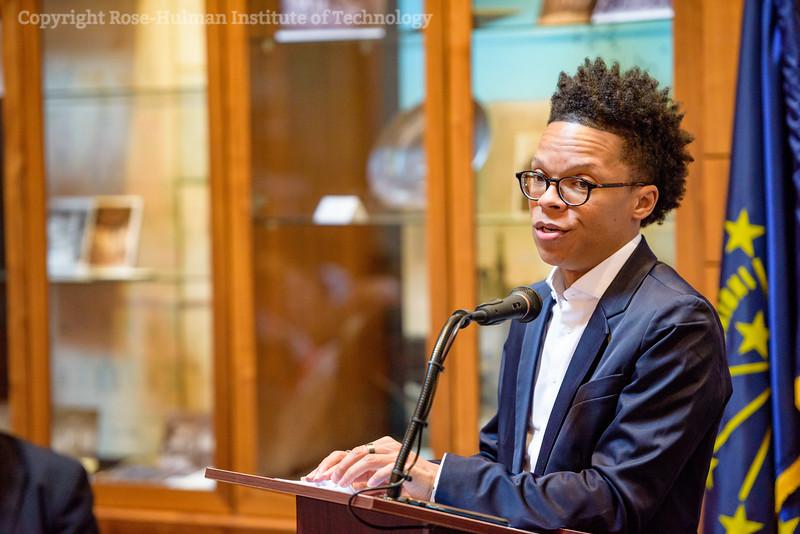 RHIT_Terrell_Strayhorn_Diversity_Speaker-10748.jpg