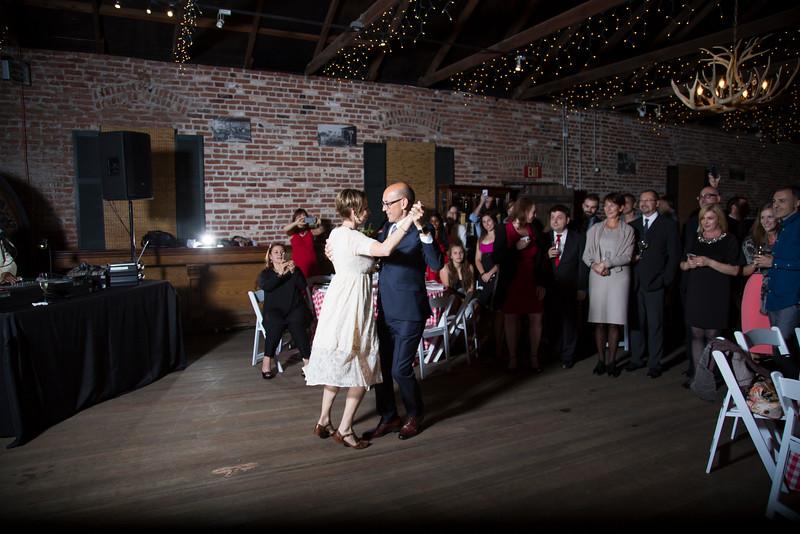 Rufina Wedding Party-3778.jpg