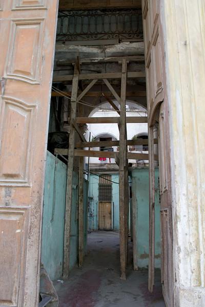 Havana032612_GT_26.jpg