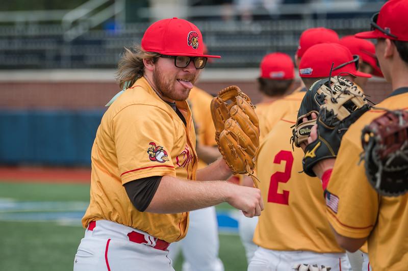 Spartans Challenger Baseball  June 19 2021-5.jpg
