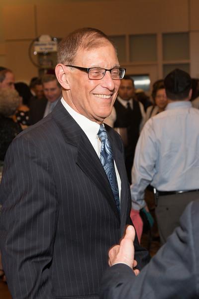 Peter Novick -- Tour de Rudolph -- Retirement tribute for Rabbi Bill Rudolph, Congregation Beth El, Bethesda, MD, May 17, 2015