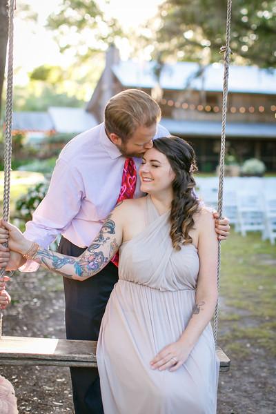 CAP2017-MadisonKyle-WEDDING-Giselle-TuckersFarmhouse-1045.jpg