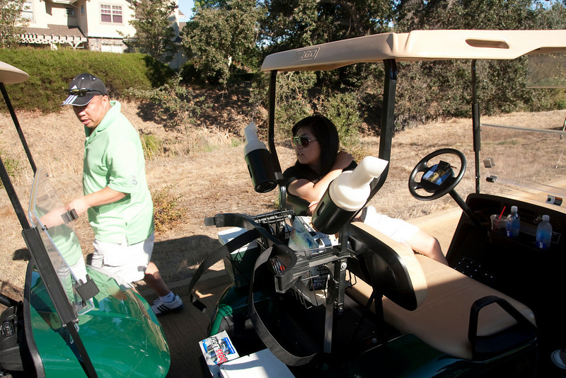 2010_09_20_AADP Celebrity Golf__MG_0596_WEB_EDI_CandidMISC.jpg