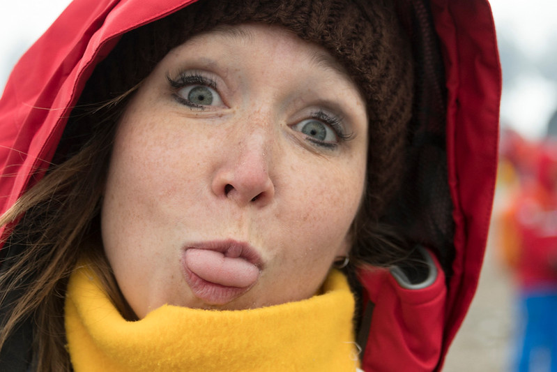 Cuverville Island_Antarctic Peninsula_Friends-1.jpg