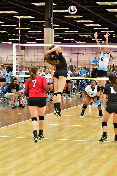 2019 Nationals Day 1 images-51.jpg