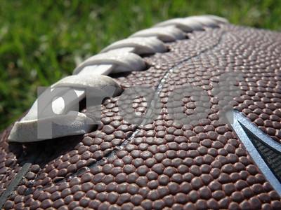 football-brownsboro-comeback-stopped-by-libertyeylau-4935-in-4a-bidistrict-loss