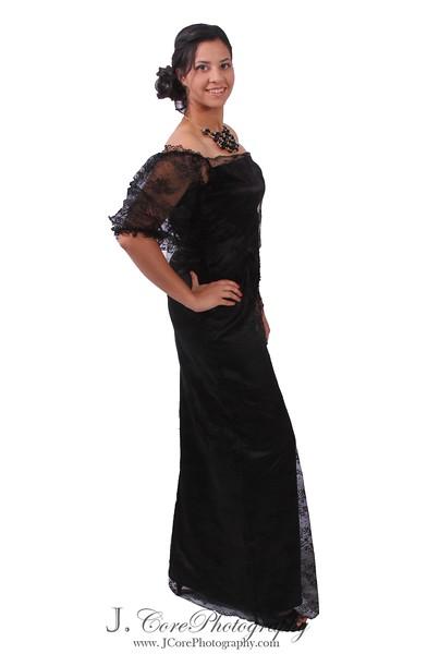 Elegant Black & Lace 1.jpg